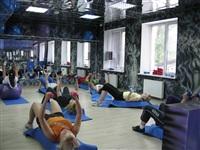 Инстинкт, женский фитнес-клуб, Фото: 8