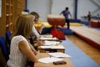 Спортивная гимнастика в Туле 3.12, Фото: 146