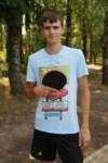 День физкультурника в парке. 9 августа 2014 год, Фото: 70