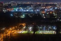 День светящихся окошек в объективах фотографов Myslo, Фото: 10