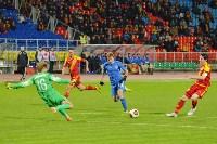«Арсенал» Тула - «Балтика» Калининград - 1:0, Фото: 68