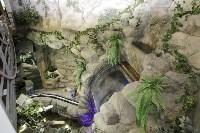 Открытие экзотариума, Фото: 7