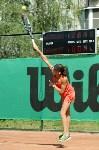 Теннисный «Кубок Самовара» в Туле, Фото: 14