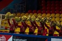 «Тулица» с победы стартовала в Чемпионате России, Фото: 102