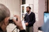 «#Будни» Тулы в объективе Алексея Фокина: В ТИАМ открылась фотовыставка, Фото: 25