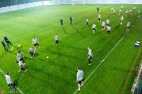 «Арсенал» провел первую тренировку на сборах в Турции, Фото: 44