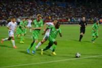 Арсенал - Рубин, Фото: 63