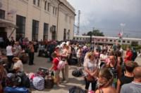В Тулу прибыли 450 беженцев, Фото: 84