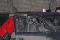 Трупы в машине на Болдина, Фото: 7