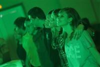 """В Тульском госуниверситете прошел фестиваль """"Рок-Поколение"""", Фото: 57"""
