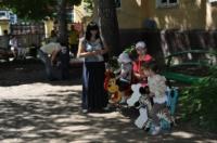 """В тульском Экзотариуме встретились""""Хвостатые семейки"""", Фото: 6"""