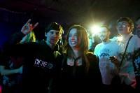 В Туле отгремел фестиваль «Молотняк», Фото: 73