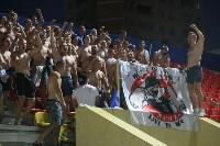 «Энергомаш» Белгород - «Арсенал-2» Тула - 2:2., Фото: 5