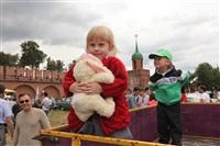 Автострада-2014. 13.06.2014, Фото: 108