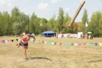 Игры деревенщины, 02.08.2014, Фото: 13
