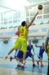 Баскетбол. , Фото: 21