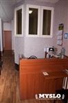 Доверие, центр психотерапевтической помощи, Фото: 3