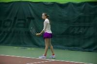 Теннисный турнир Samovar Cup, Фото: 10