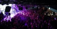 Концерт Тимати , Фото: 10