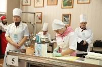 Репетиция мирового чемпионата рабочих профессий, Фото: 4