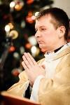 Католическое Рождество в Туле, 24.12.2014, Фото: 38