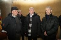 Реконструкция бассейна школы №21. 9.12.2014, Фото: 6