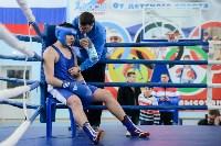 Первенство Тульской области по боксу., Фото: 20