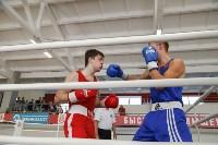 Чемпионат ЦФО по боксу, Фото: 5