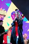 """Концерт группы """"А-Студио"""" на Казанской набережной, Фото: 75"""
