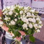 Цветы71.опт, Фото: 9