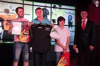 Церемония награждения любительских команд Тульской городской федерацией футбола, Фото: 68