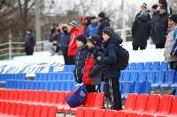 Арсенал - Уфа. Молодёжные составы., Фото: 26