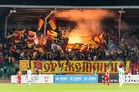 Арсенал - Зенит 0:5. 11 сентября 2016, Фото: 62
