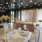 Свадьба, выпускной или корпоратив: где в Туле провести праздничное мероприятие?, Фото: 7