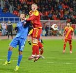 «Арсенал» Тула - «Балтика» Калининград - 1:0, Фото: 86