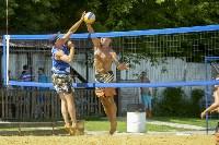 VI международного турнир по пляжному волейболу TULA OPEN, Фото: 5