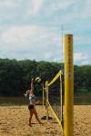 Турнир по пляжному волейболу, Фото: 132