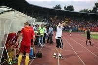 Матч «Арсенал»-«Уфа». 12 августа, Фото: 72