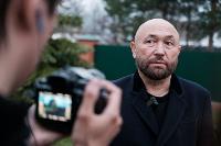 Тимур Бекмамбетов в Ясной Поляне, Фото: 50