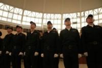 Присяга полицейских. 06.11.2014, Фото: 52