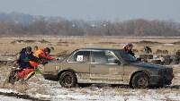 Тульские улетные гонки, Фото: 18