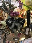АРТХОЛЛ, салон подарков и предметов интерьера, Фото: 62