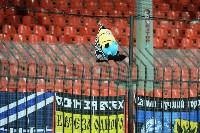 «Арсенал» - «Оренбург» - 0:0, Фото: 98