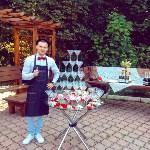 Ресторан для свадьбы в Туле. Выбираем особенное место для важного дня, Фото: 38