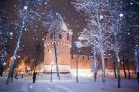Новогодняя столица России, Фото: 51