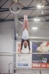 Первенство ЦФО по спортивной гимнастике, Фото: 115