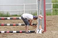 Кубок Тульской области по конкуру, Фото: 20