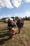 637-я годовщина Куликовской битвы, Фото: 208