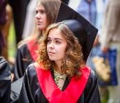 Магистры ТулГУ получили дипломы с отличием, Фото: 235
