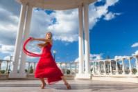 Уличные танцоры Тулы, Фото: 53